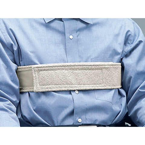 Chest Fixed Belt